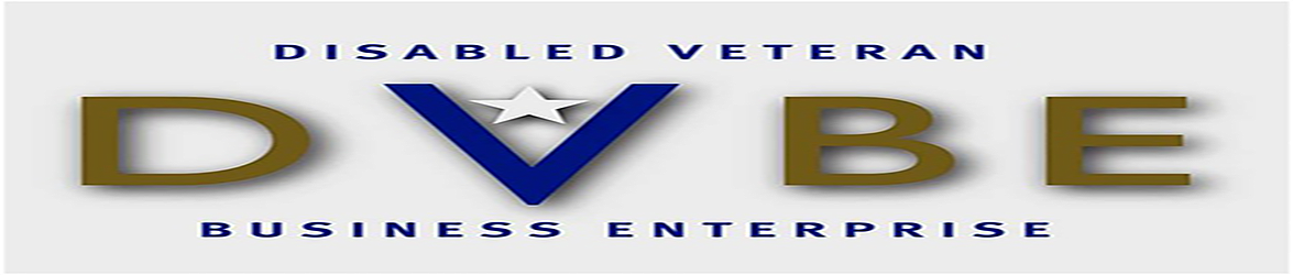 DVBE-Logo.png